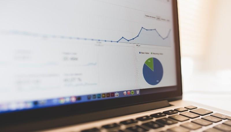 Honlap SEO / keresőoptimalizálás