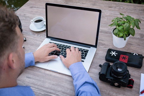 Weboldal tervezés és készítés