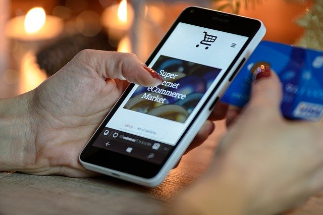 Mobilbarát honlapkészítés