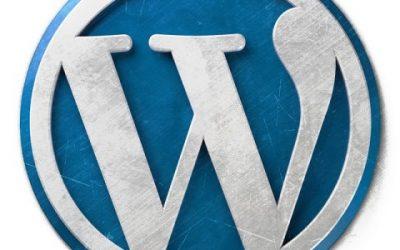 WordPress honlapok előnyei