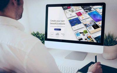 6 ingyenes és fizetős WordPress sablon: ezeket érdemes kipróbálnod 2021-ben