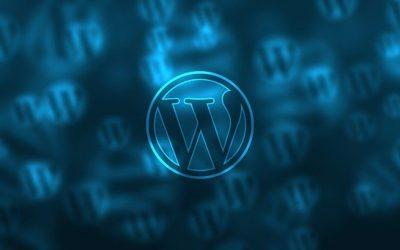 WordPress vs egyedi fejlesztés